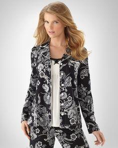 Sleepwear for Women - Pajamas, Robes, Sleep sets, Sleepshirts & Lingerie - Soma Intimates    FAVORITE PJS