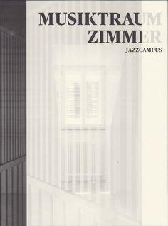 Eine Bereicherung fürs Jazzbuchregal: http://www.mackensen.de//shop/item/9783905800784