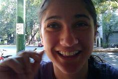 Las #Emociones Básicas En El #Marketing Y Las #Ventas Online http://www.robertocerrada.com/2012/las-emociones-bsicas-en-el-marketing-y-las-ventas-online/