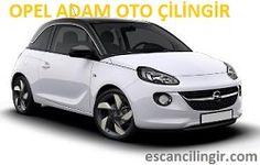 Opel adam otomobil kapısı açma oto çilingir hizmetleri http://www.escancilingir.com/opel-adam-oto-cilingir-hizmeti/