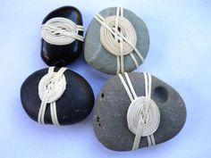 , Japanese basketry knots - Google Search