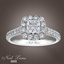 Love this ring wish diamonds went all the way around it though