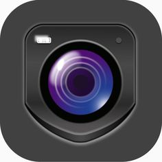 Download IPA / APK of SuperLivePro for Free - http://ipapkfree.download/11836/