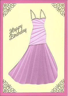 gown by bobbilynn