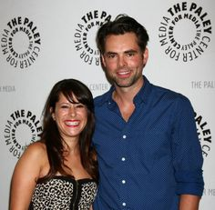 What's The Latest Regarding Jason Thompson's Supposed 'General Hospital' Exit?