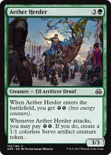 Aether_Herder
