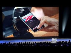 Could Apple Pay Revolutionize Shopping?