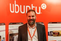 Canonical has inked its first deal with partner who'll put the Linux-basd operating system on its phones, founder Mark Shuttleworth reveals. Read this article by Stephen Shankland on CNET News. via @CNET