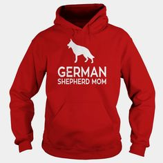 #german shepherd dog, Order HERE ==> https://www.sunfrog.com/LifeStyle/118976787-554769492.html?8273, Please tag & share with your friends who would love it, #xmasgifts #superbowl #birthdaygifts #german shepherd dog names, german shepherd dog puppy, german shepherd dog black #family #holidays #events #gift #home #decor #humor #illustrations