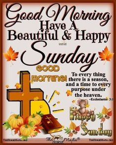 Blessed Sunday Morning, Blessed Sunday Quotes, Sunday Prayer, Sunday Morning Quotes, Sunday Love, Morning Blessings, Sunday Wishes, Morning Images, Good Night Greetings