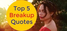 From the pen of our wonderful writer, words from their BROKEN heart, they have expressed their feelings towards their loved ones. Here are top Breakup quotes. Do read, like & share View More CLICK Best Breakup Quotes, Emoji, First Love, Writer, Feelings, Reading, Words, Reading Books, Writers