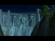 Highwayman  World of Warcraft by Cranius - Best sound on Amazon: http://www.amazon.com/dp/B015MQEF2K -  http://gaming.tronnixx.com/uncategorized/highwayman-world-of-warcraft-by-cranius/