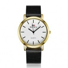 Watches For Men On Sale 0090-A-J