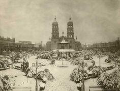 Nevada del 7 de Diciembre de 1925