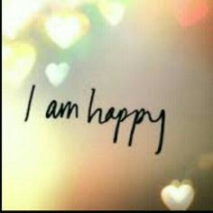 #IAmHappy @cocacola