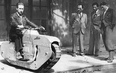 キャタピラ バイク - Google 検索