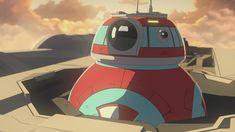 Droides Star Wars, Star Wars Droids, Maine, Star Wars Drawings, Episode Iv, Bb8, The Phantom Menace, Last Jedi, Clone Trooper