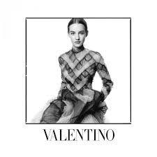 Imagini pentru valentino 2014