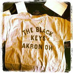 Akron, Ohio's own!