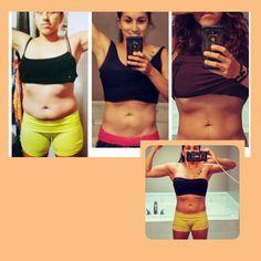 Progress shot. My journey