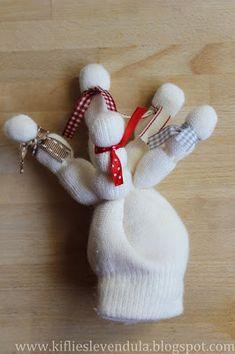Kifli és levendula: november 2015 Christmas Ornaments, November, Holiday Decor, Home Decor, Christmas, November Born, Decoration Home, Room Decor, Christmas Jewelry