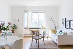 Eslövsgatan 5/Nobelvägen 58 D, Västra Sorgenfri, Malmö - Fastighetsförmedlingen för dig som ska byta bostad