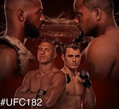 """Only a few weeks to go, and Myles Jury puts his 15-0 record on the  line against his toughest opponent to date, Donald """"Cowboy"""" Cerrone at  UFC's big New Year's Pay-per-view on January 3, at the MGM Grand in Las  Vegas. Jury is focused, determined, and a man on a mission to climb the  ladder en route to a title shot in the UFC's Lightweight division. The  GM's Perspective was able to speak with Jury, one of the best fighters  in the world today, about his preparation for his upcoming bout…"""