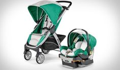 41 Coolest Strollers That You Can Actually Buy  http://coolpile.com/gear-magazine/41-coolest-strollers-can-actually-buy via coolpile.com  ‪ #‎Aluminum‬ ‪ #‎BabyGear‬ ‪ #‎Books‬ ‪ #‎Cool‬ ‪ #‎eBooks‬ ‪ #‎Fitness‬ ‪ #‎Gifts‬ ‪ #‎Hardcovers‬ ‪ #‎Longboards‬ ‪ #‎Nordstrom‬ ‪ #‎Paperbacks‬ ‪ #‎Strollers‬ ‪ #‎Style‬ ‪ #‎Travel‬ ‪ #‎coolpile‬
