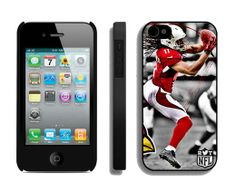 NFL ARIZONA CARDINALS CASE FOR IPHONE 4/4S 16925