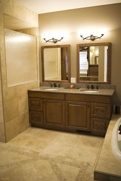Top And Beautiful Cool Colors Ideas For Your Bathrooms | Pinterest ...