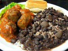 Cuban Food Recipes | Cuban Cuisine