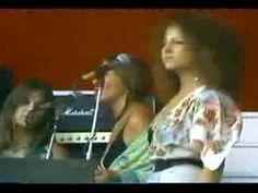 Sweet home Alabama - Lynyrd Skynyrd 1976