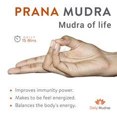 What Yoga Poses Help You Sleep. Improve Your Fitness Using These Helpful Suggestions. Yoga Mudra, Kundalini Yoga, Pranayama, Yoga Mantras, Meditation Exercises, 7 Chakras Meditation, Mindfulness Meditation, Meditation Music, Ayurveda