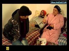 مسرح الجريمة مأساة حليمة   masrah al jarima ma2sat 7alima