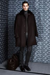 brioni-fall-winter-2014-collection-photos-0010