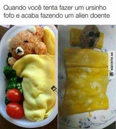 New memes en espanol comida Ideas Really Funny Memes, Stupid Funny Memes, Funny Relatable Memes, Haha Funny, Funny Stuff, Hilarious, Memes Hilariantes, Best Memes, Funny Images