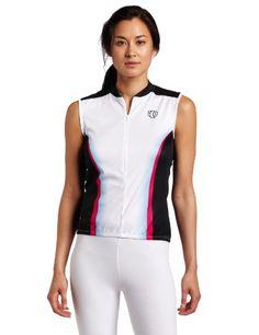 Pearl Izumi Women`s Select LTD Sleeveless Jersey $40.63