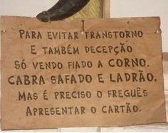 Ebulição Da Inspiratura: Cartões Poéticos * Antonio Cabral Filho - RJ