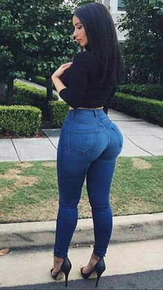 Sexy Jeans, Skinny Jeans, Jeans Pants, Girls Jeans, Body, Sexy Women, Womens Fashion, Clothes, Mom Jeans Outfit Summer