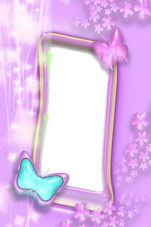 SYEDIMRAN: Disney Cartoon Photo Frames For Kids