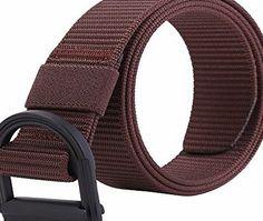 JasGood Nylon Tactical Designer Belts For Men Web Belts Military Style With Bottle Opener No description (Barcode EAN = 0190835030171). http://www.comparestoreprices.co.uk/december-2016-week-1/jasgood-nylon-tactical-designer-belts-for-men-web-belts-military-style-with-bottle-opener.asp