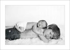 big brother little brother picture ideas - Google Search