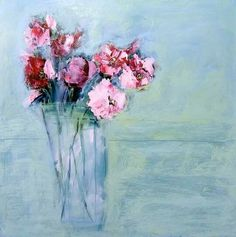 Christine Bowen  The Courthouse Roses