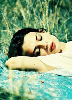 7 iPhone Sleep Aids For a Better Night's Rest | 7 iPhone Uyku Uygulaması