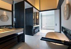 tony chi bathrooms - Google Search