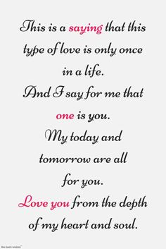 Romantic Good Morning Love Quotes For Him [ Best Collection ] Thank you quote for boyfriend/ Thankful Quotes For Him, Thank You Quotes For Boyfriend, Missing You Quotes For Him, Good Morning Quotes For Him, Good Morning Love, Love Quotes For Her, Best Love Quotes, Love Msg For Him, Quotes For Fiance