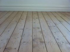 Baltic pine - silver birch lime - Matt finish - myflooring.com