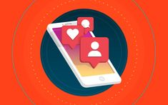 Fotos Do Instagram, Marketing Digital, Ebooks, Family Guy, Character, Vintage, Collection, Instagram Bio, Photo Tips