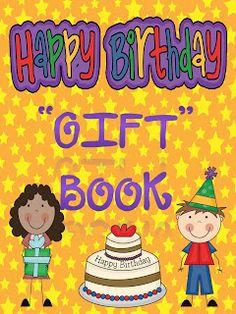 A birthday FREEBIE for your kids!!!