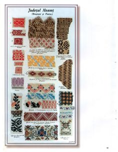 Stitch, Full Stop, Sew, Stitches, Embroidery